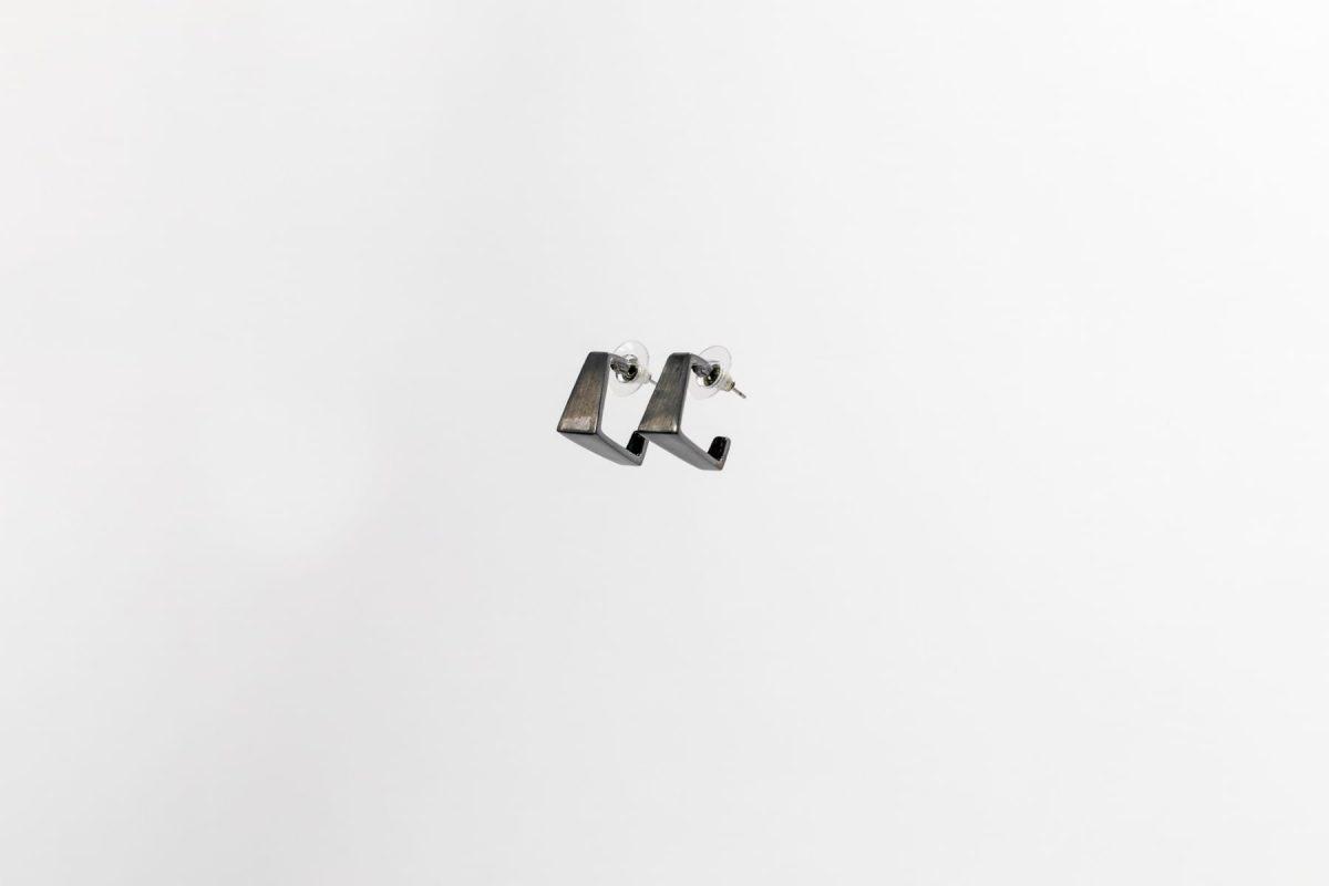 Cubic Earring-5019