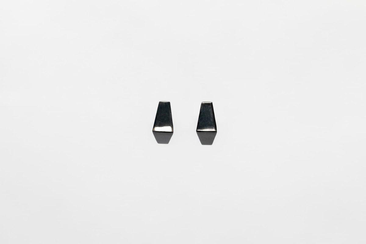 Cubic Earring-0