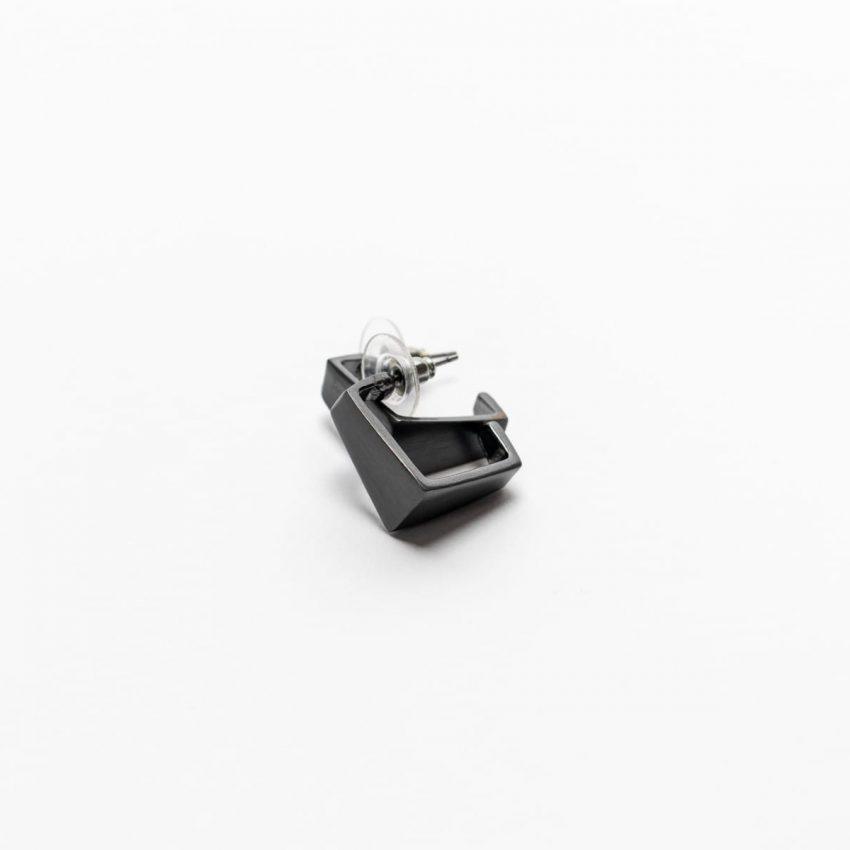 Cubic Earring-5018
