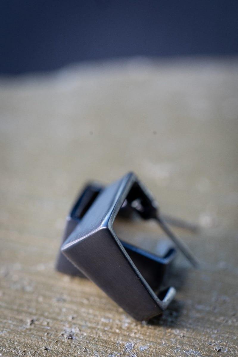 Cubic Earring-5020