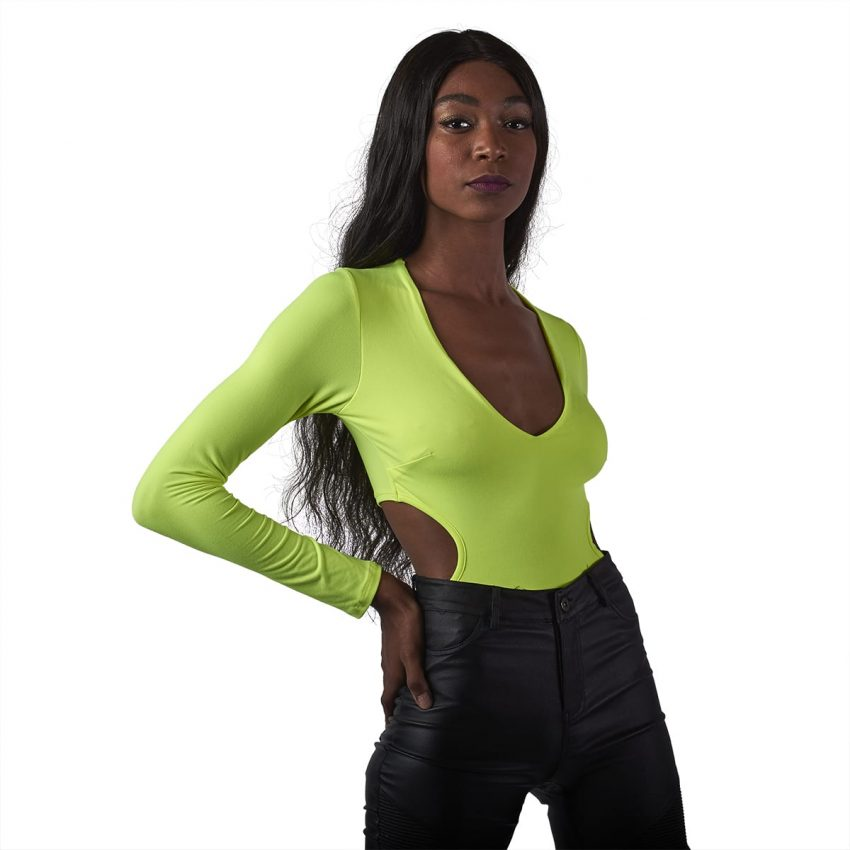 Lime Crime Bodysuit-5223