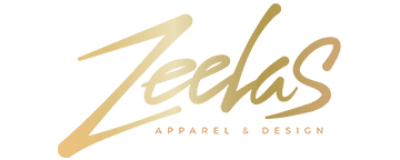 Zeelas Apparel & Design
